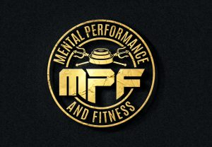 mental-performance-fitness
